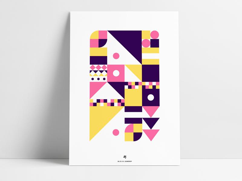 retro-poster-purple.jpg