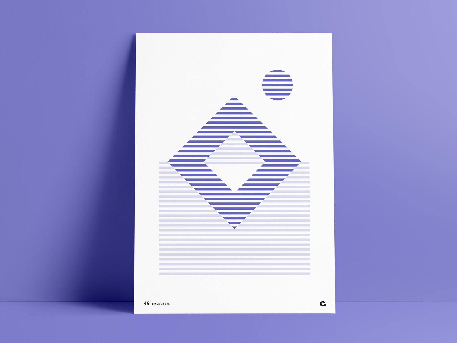 poster49-inverted-diamond.jpg
