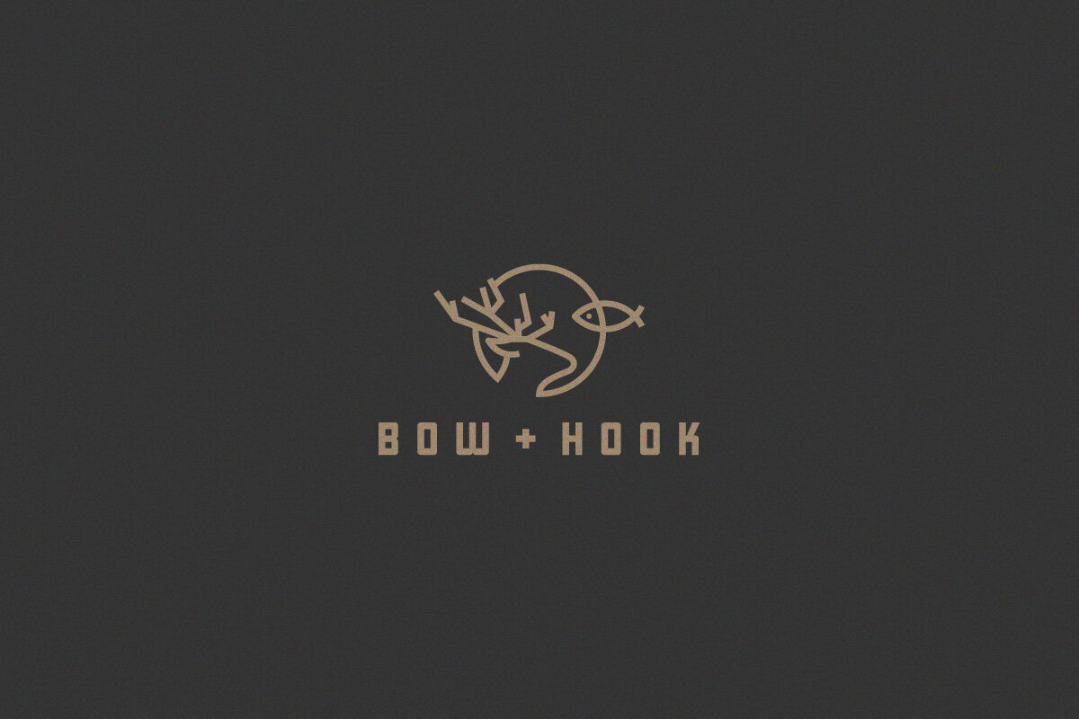 Bow-Hook-Logo-Graphic-Design-Green-Bay.jpg