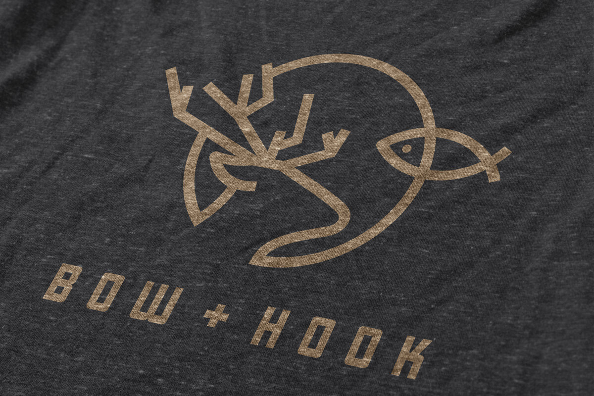 Bow-Hook-Tshirt-Graphic-Design-Green-Bay.jpg
