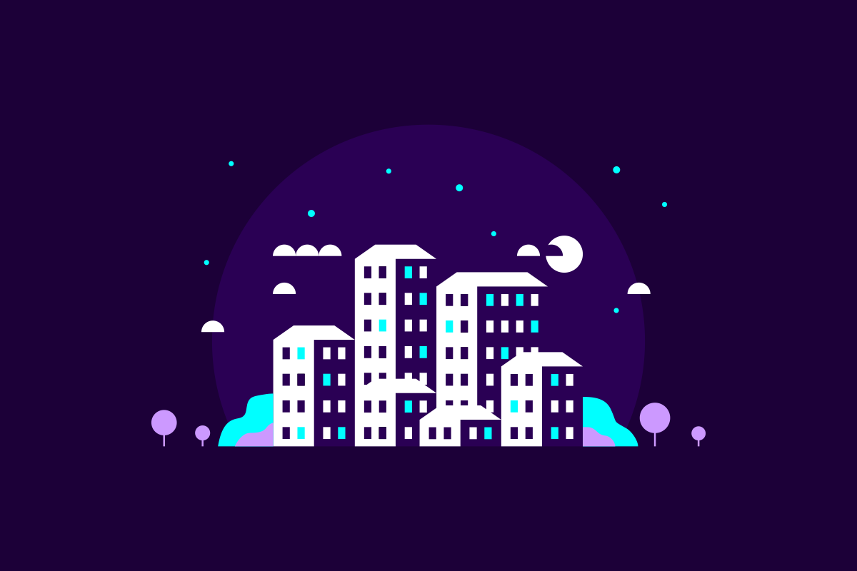 Colorful-City-At-Night.png