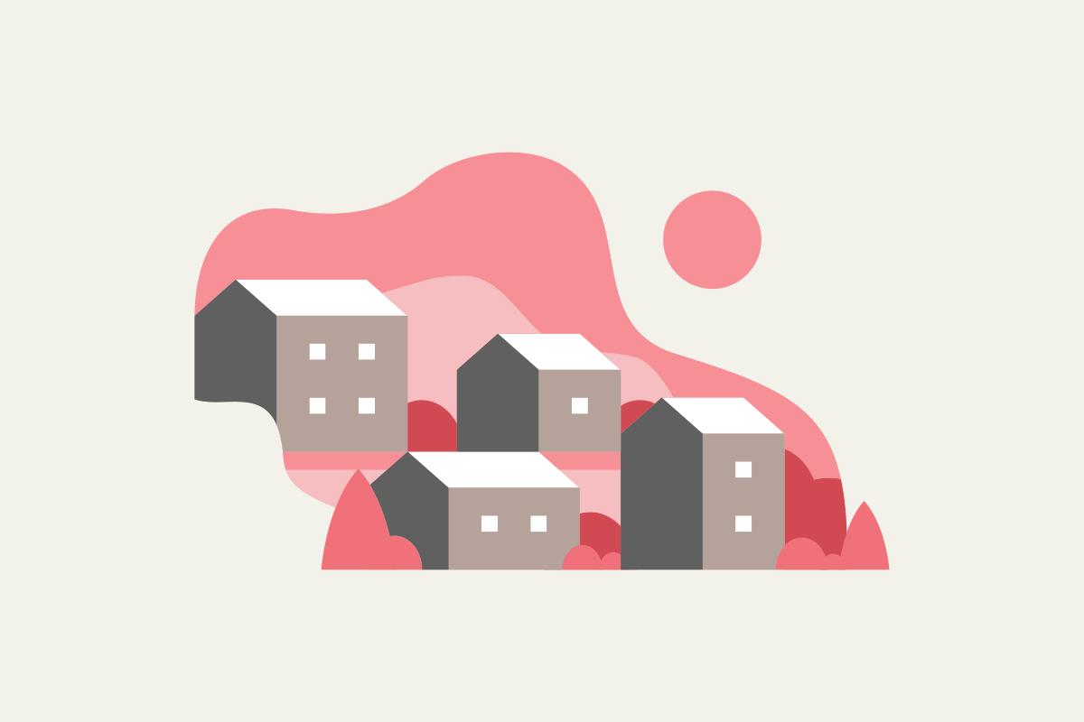 Wavy-Hillside-Homes.png