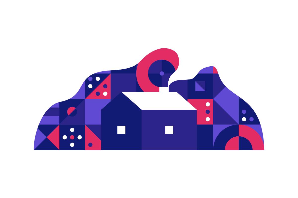 Geometric-Pattern-House.png
