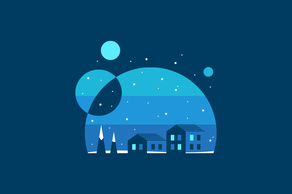 Snowy-Nights.png