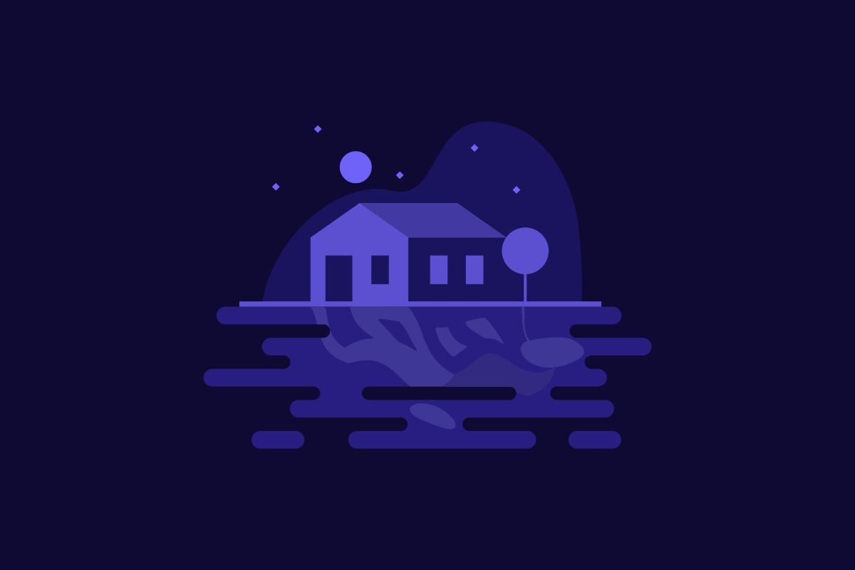 Lake-House-At-Night.png