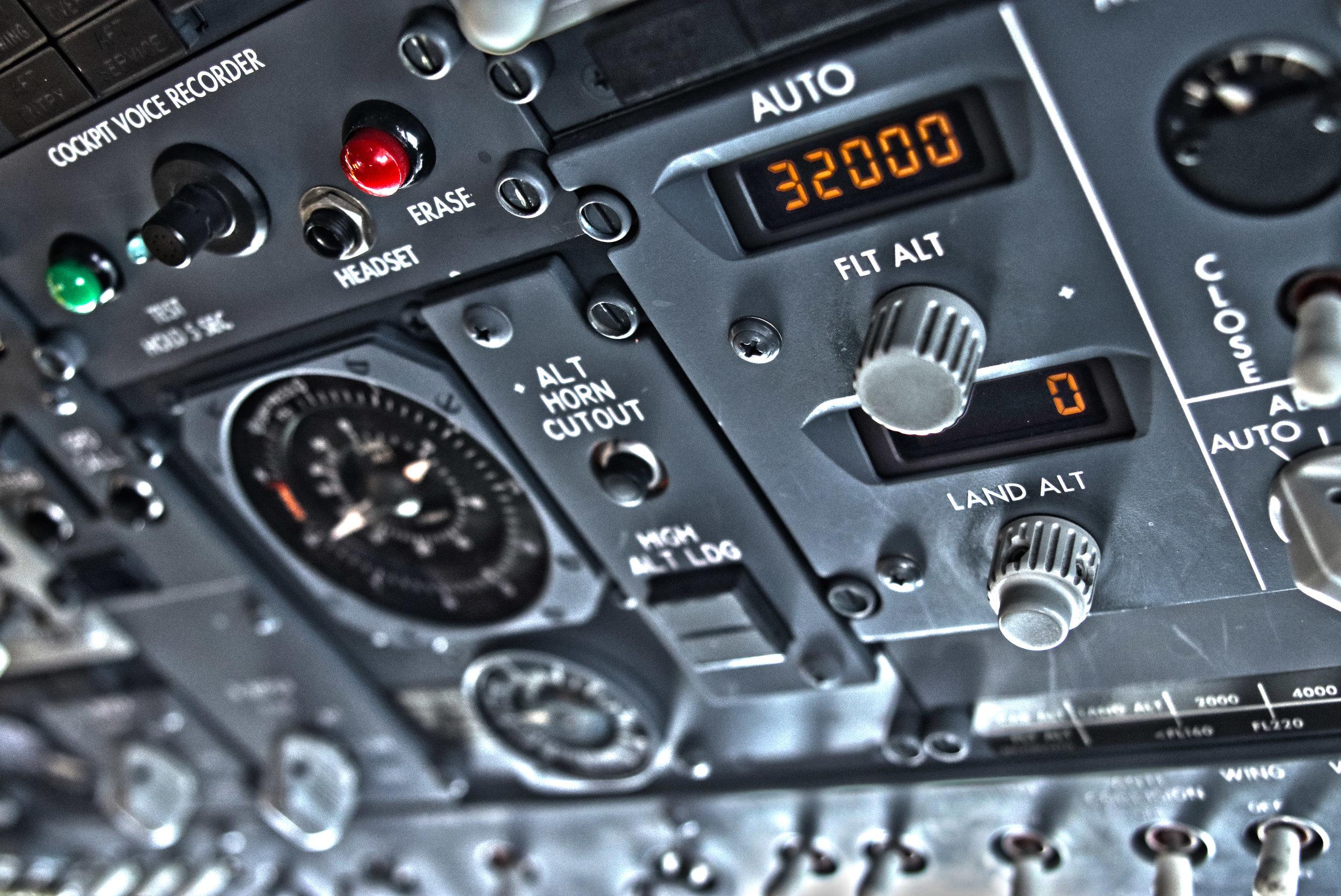 Automotive - Extreme reliability