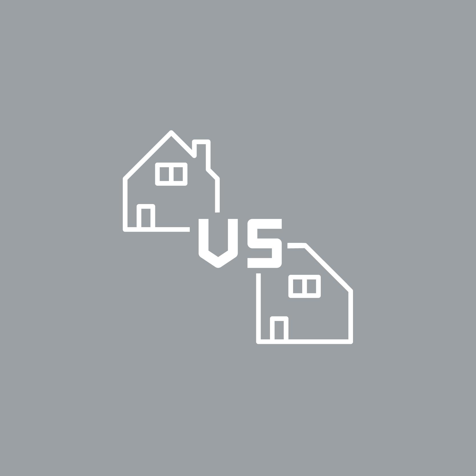 property matching -