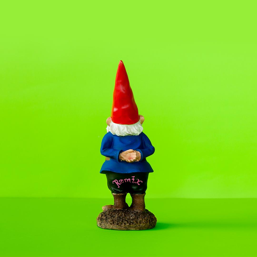 Basic_Gnome.png