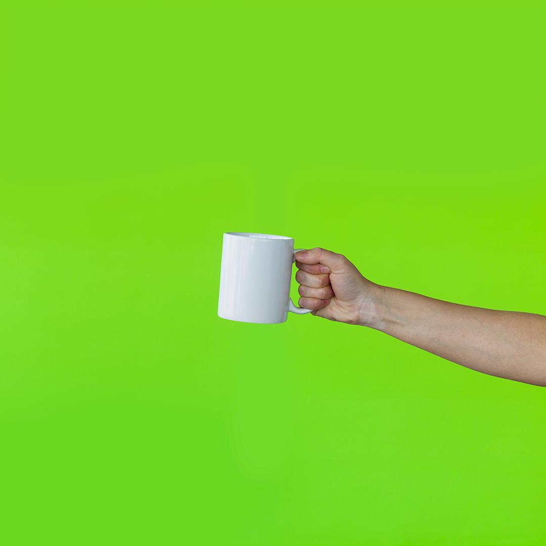 Basic_Mug.png