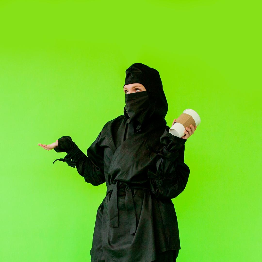 Basic_Ninja.png
