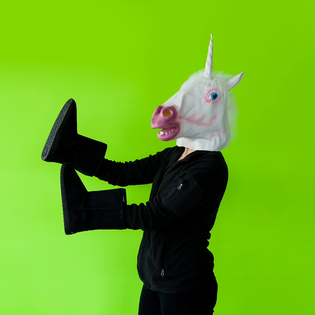 Basic_Unicorn.png