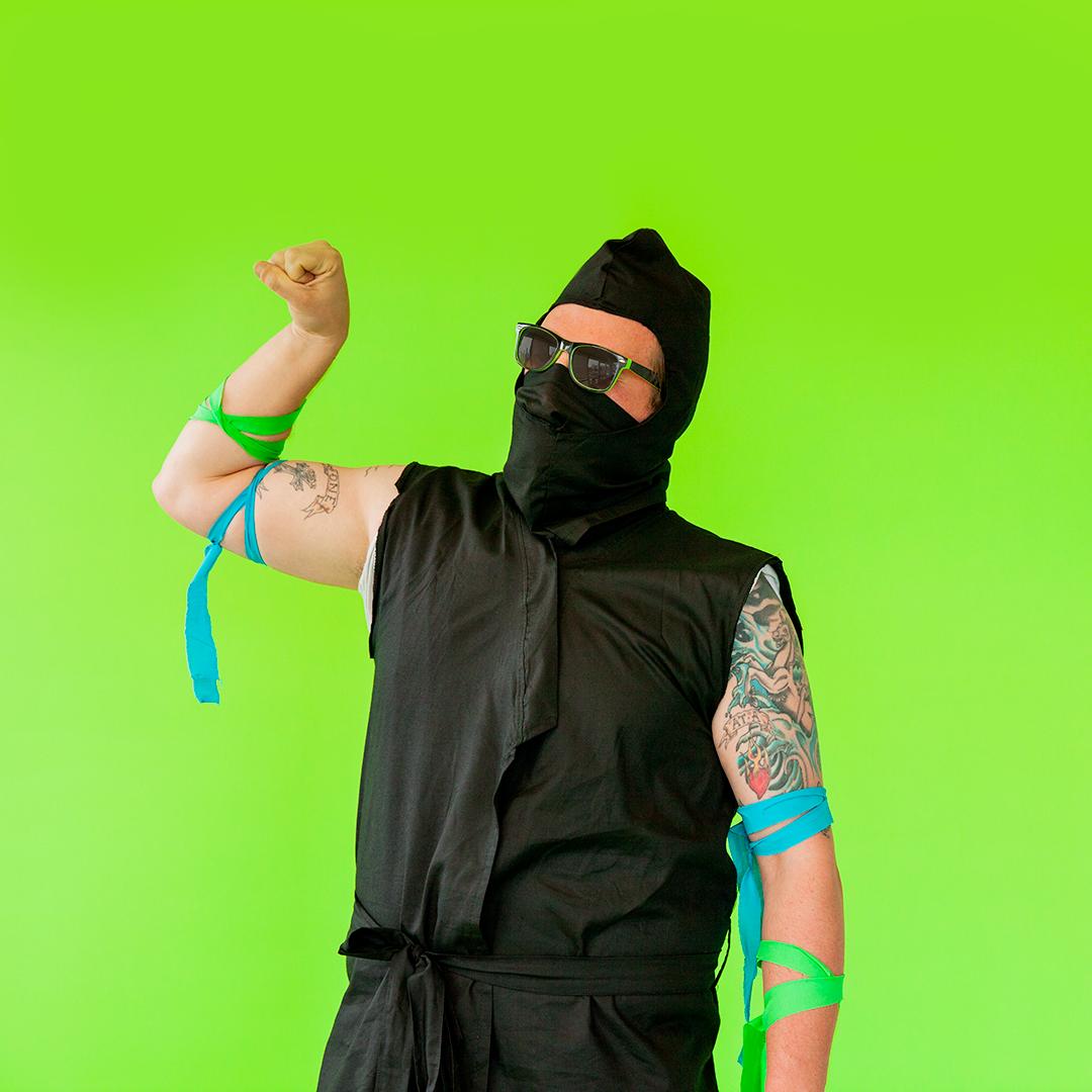Bro_Ninja.png