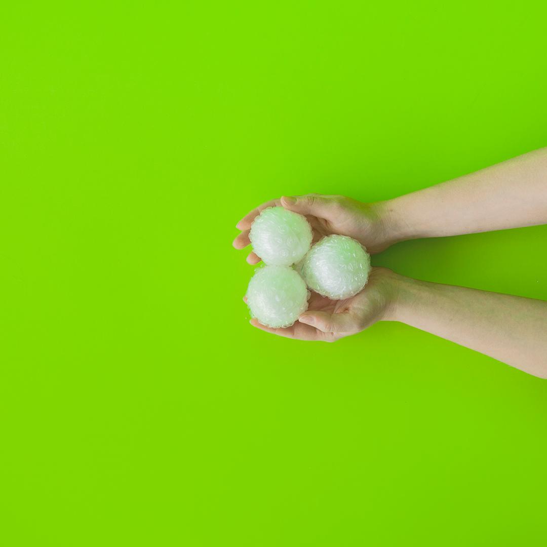 BubbleWrap_Balls.png