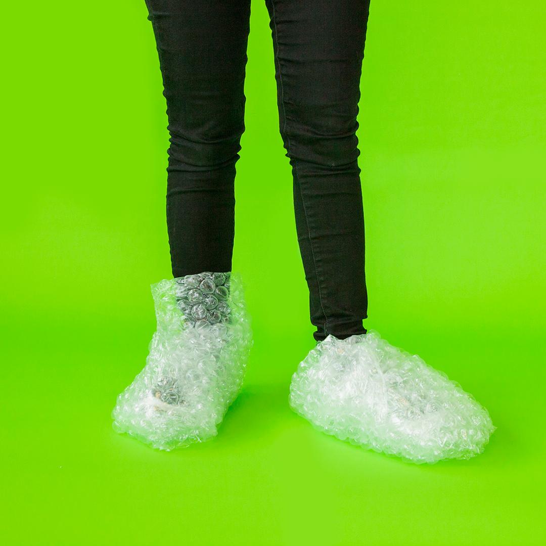 Bubblewrap_Sneakers.png