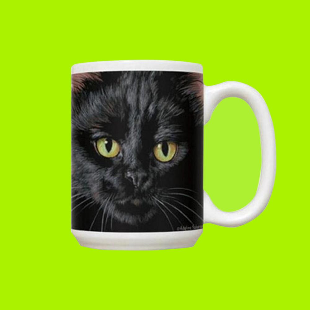 CatMug.jpg