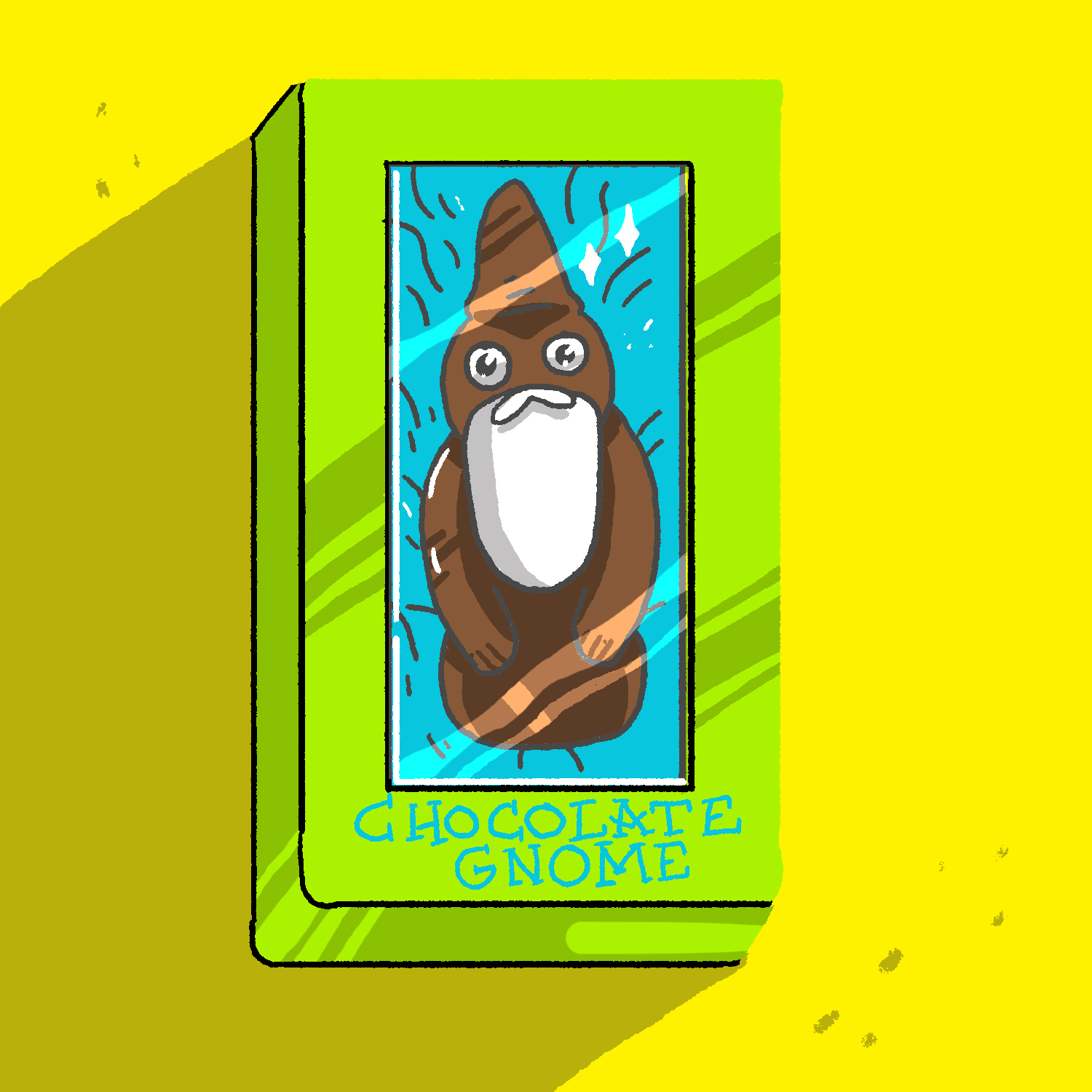 chocolate_gnome.jpg