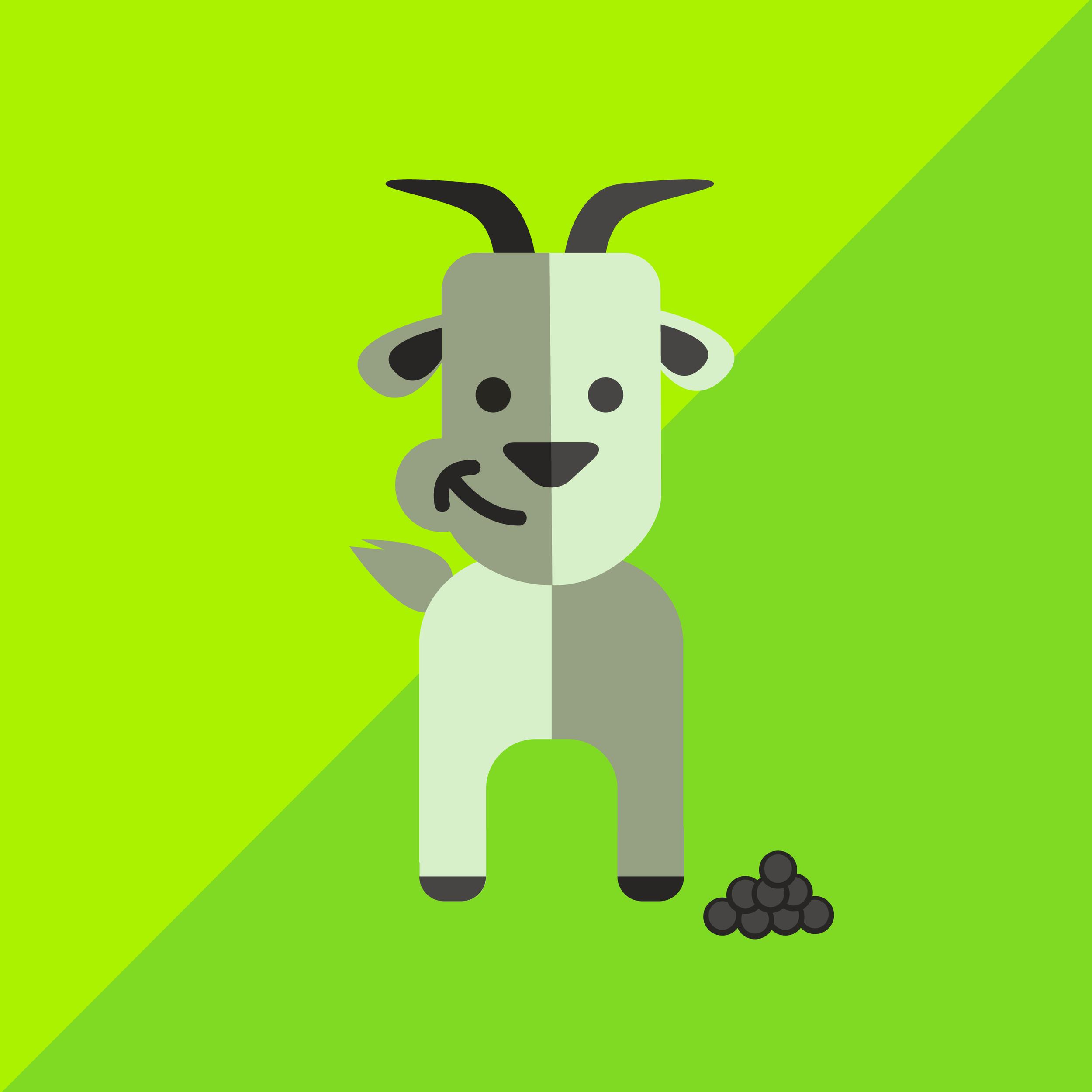 Goat+Balls.png