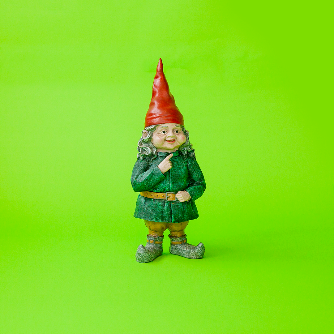 Grandma_Gnome.png