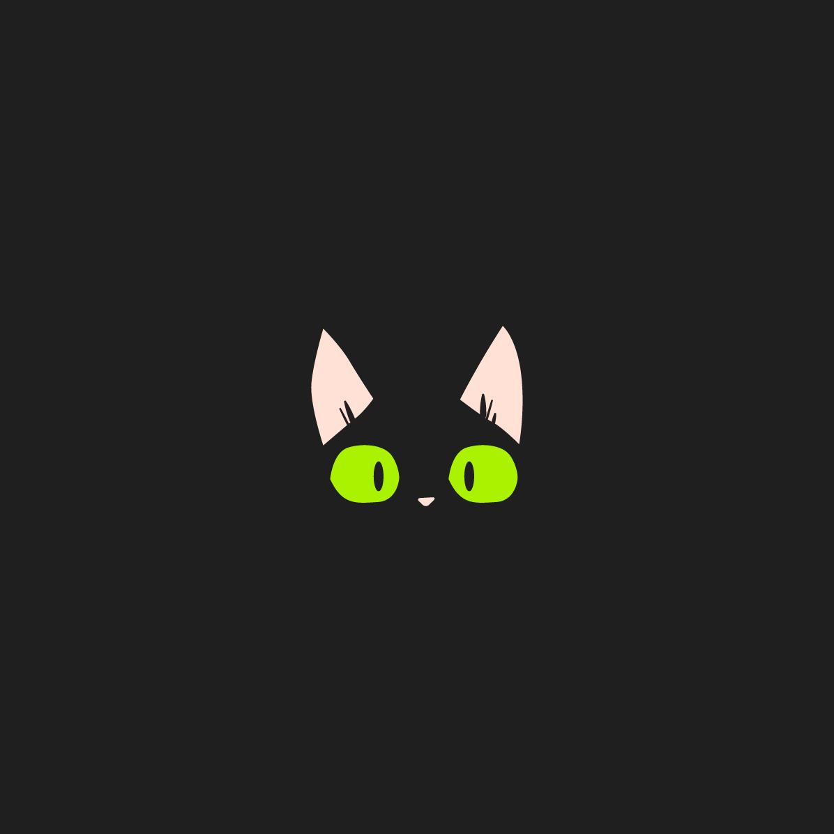 ninja cat.png