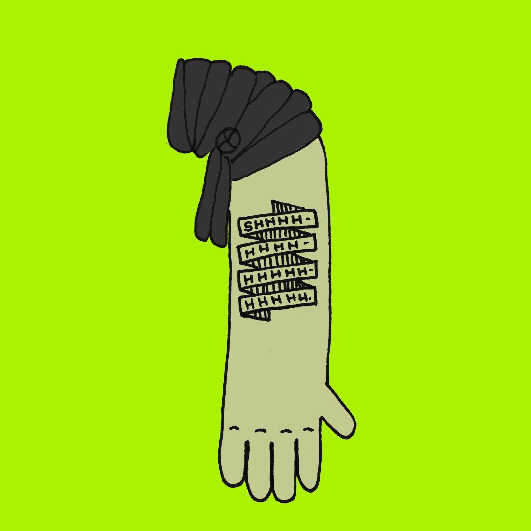 ninja_tattoo.jpg