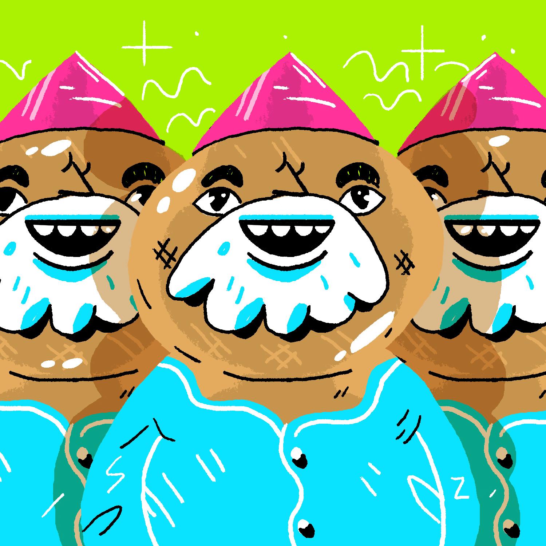 peanut_gnome.jpg