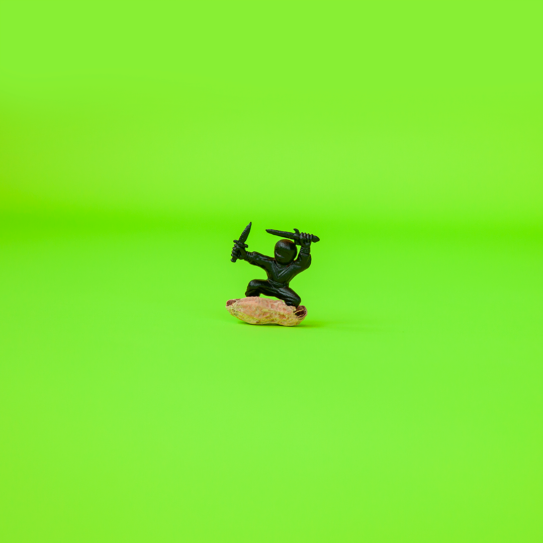 Peanut_Ninja.png