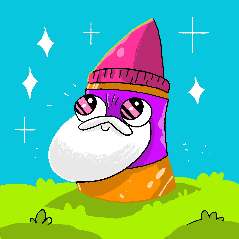 peanutbutter_gnome.jpg