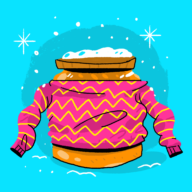 peanutbutter_sweater.jpg