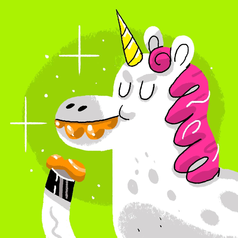 peanutbutter_unicorn.jpg