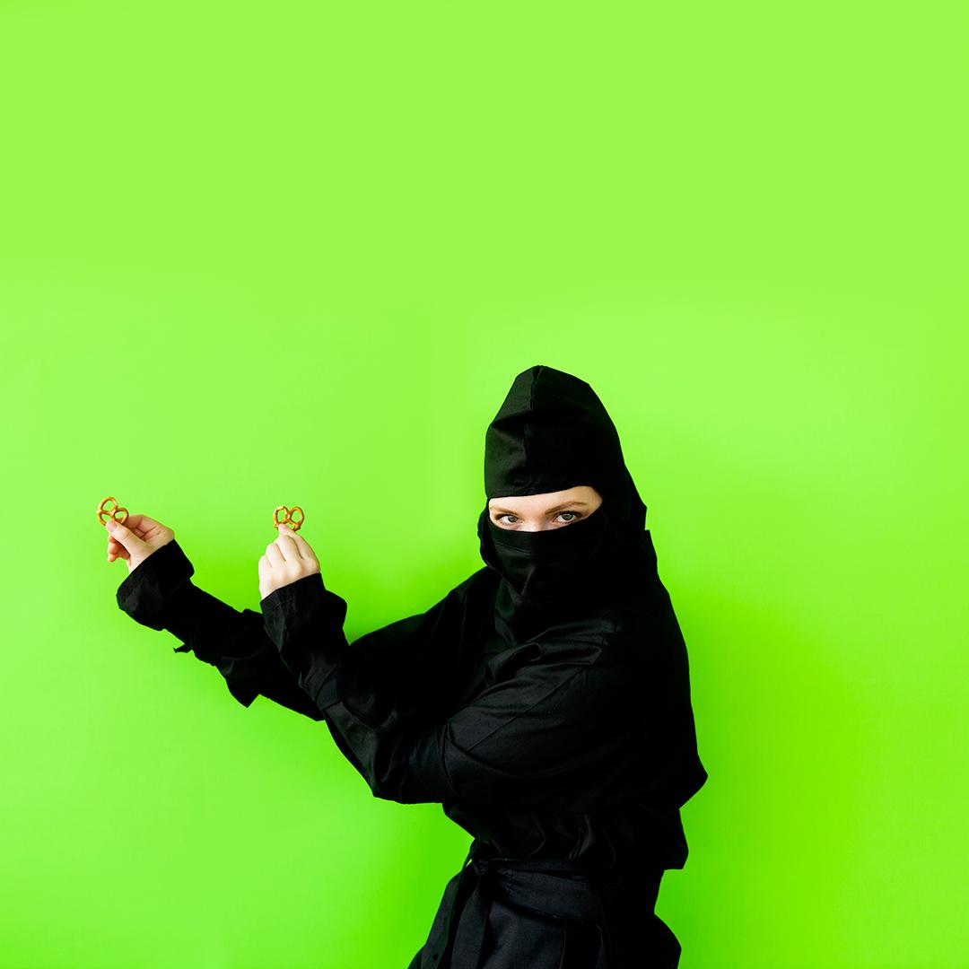 Pretzel_Ninja.png
