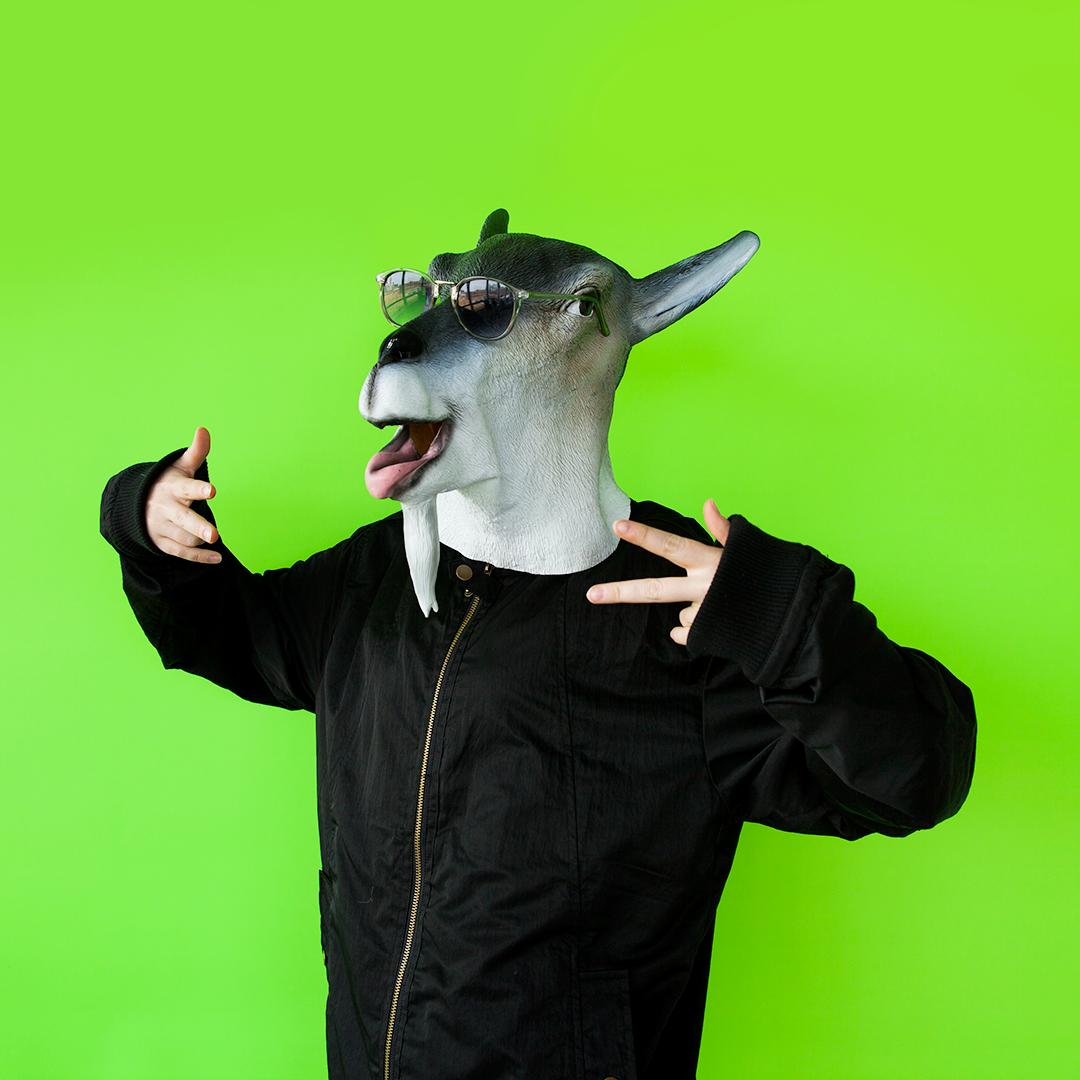 Ratchet_Goat.png