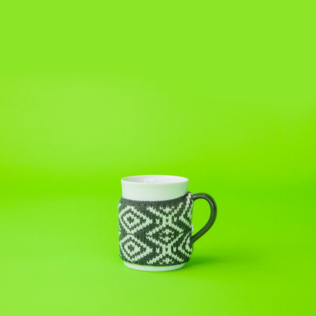 Sweater_Mug.png