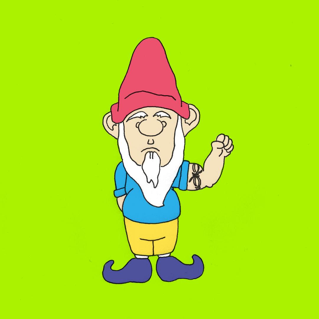 T5_GnomeBro.jpg