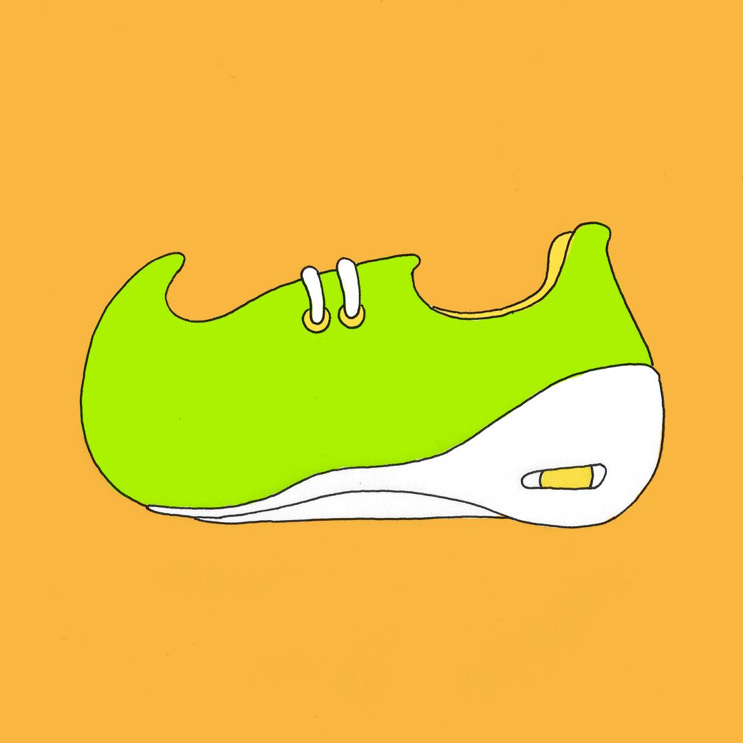 T5_GnomeSneaker.jpg
