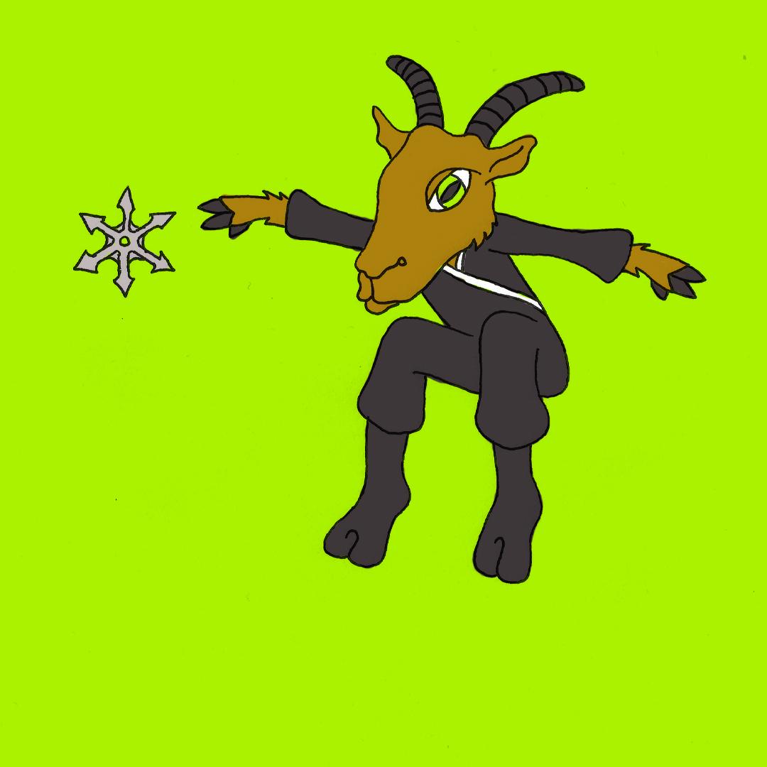 T5_GoatNinja.jpg