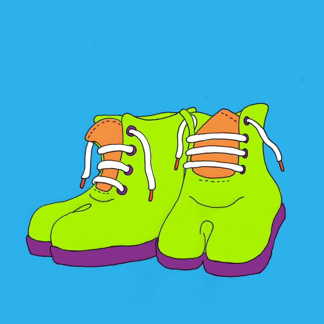 T5_NinjaSneakers.jpg