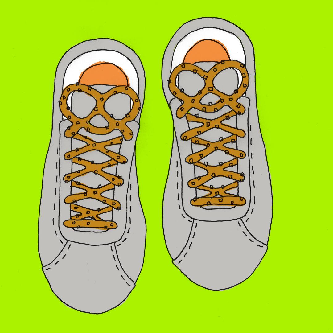 T5_PretzelSneakers.jpg