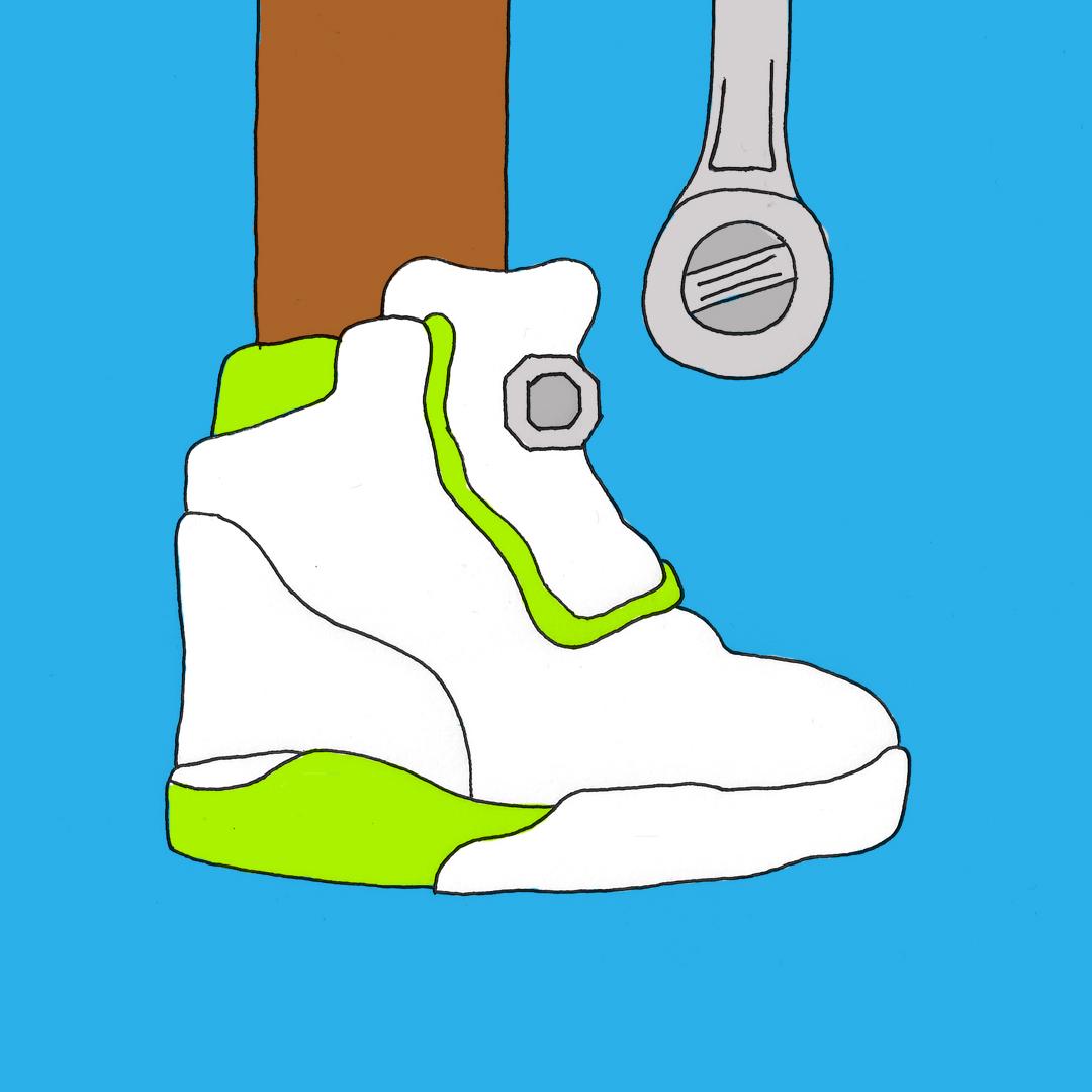 T5_RatchetSneaker.jpg