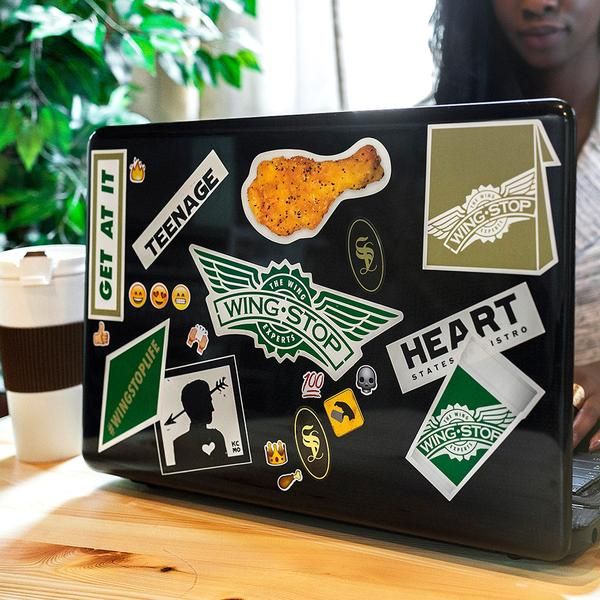 16488_4_WS_Wingshop_Lifestyle_Images_Stickers_grande.jpg