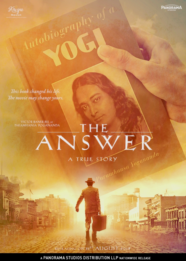 The-Answer_poster.png