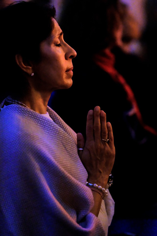 Suman prayer 2.jpg