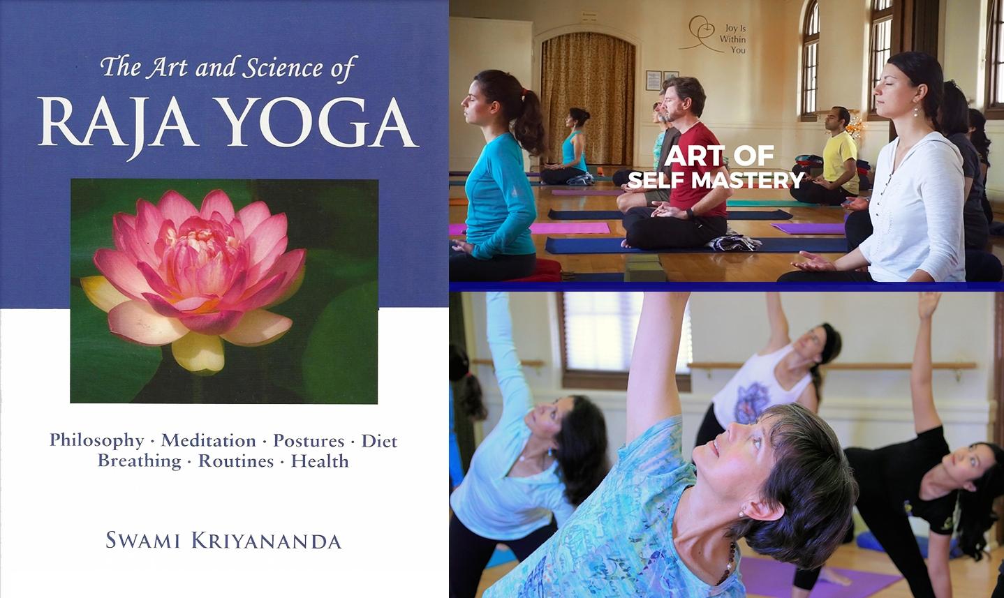 Raja Yoga banner SS site.jpg