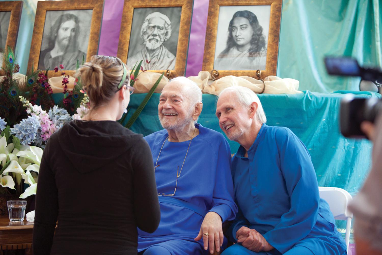 Swami Kriyananda Los Angeles.jpg