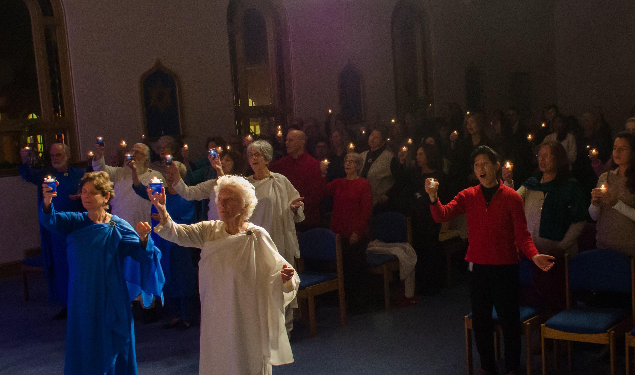 Candlelight ceremony.jpg