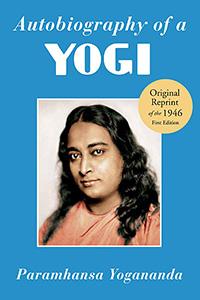 autobiography of a yogi.jpg