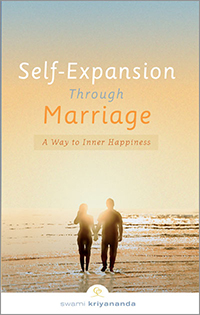 self-expansion-through-marriage.jpg