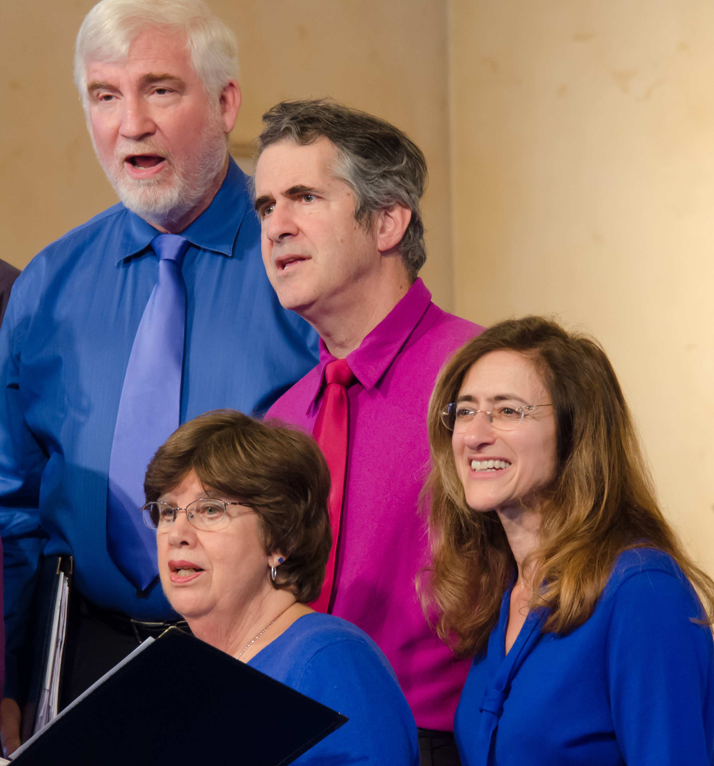 Choir slice Biraj-David-Sharm-Karen.jpg