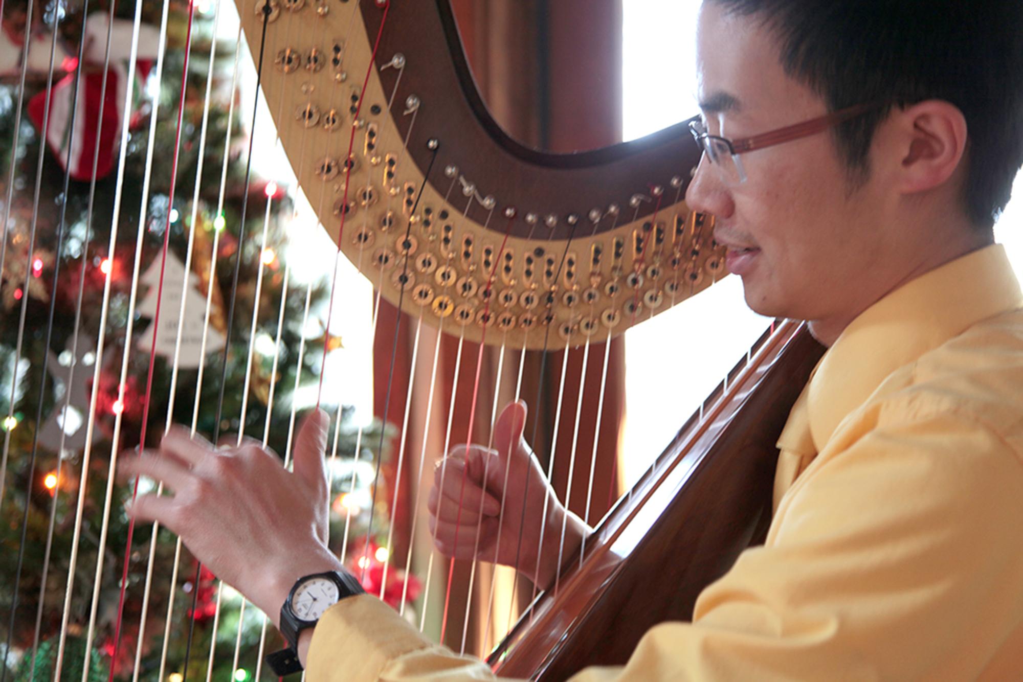 prashad harp.jpg