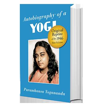 Autobiography of a Yogi by Paramhansa Yogananda.png