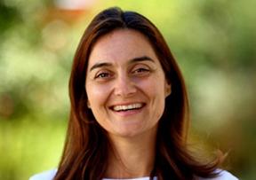 Esther Corona